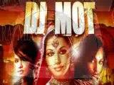 Dj Mot Dj Nono Rai'n'B Mix RNB Rai 2