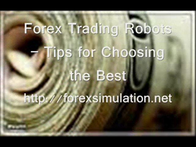 Free Forex Trading Simulator