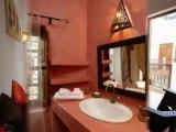 Riad Limouna Maison d'Hôtes Marrakech