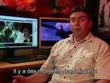 Dragons - Interview Craig Ring - Responsable Effets Visuels