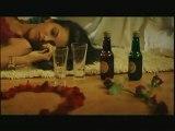 Arash feat Helena ► Pure love