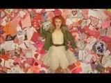 """*   *   Video  *  Voici le nouveau clip des Paramore """" The Only Exception """"    *   *     [ Ajoute moi dans tes amis ]   [ Inscrits toi a la Newsletter ] [ Ajoute moi dans tes Favoris ]"""