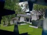 Sugar Land Roof Repair | CLC Roofing 713-492-2097