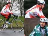 CSM Clamart cyclisme