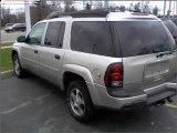 Used 2006 Chevrolet TrailBlazer EXT Clarence NY - by ...