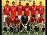 khoth yal masri clip algérie egypte 2009