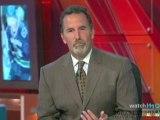 Bob McKenzie: Behind-the-Scenes with a Hockey Analyst