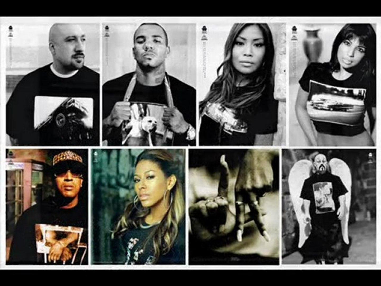 2010 clip madzik still ballin new tupac remix
