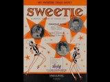 Ipana Troubadors (aka Troubadours) - My Sweeter Than Sweet