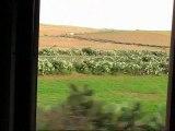 Train Marocain Casablanca Marrakech