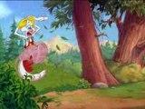 Roger Rabbit - Panique au pique-nique