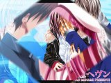 amv mangas d'amours