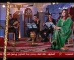 Amal Abdelkader - ya sakinane