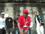 "6fa feat. KlapYaHandz - ""Khmer Pride Worldwide"""