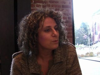 Vidéo de Linda Ellia