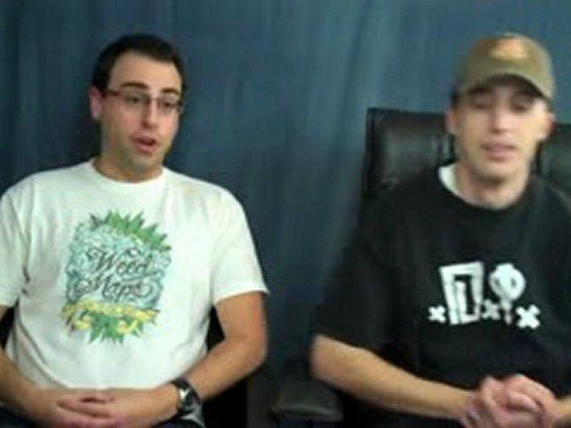 Bootcamp – QA: Can a Marijuana Collective Get A Bank Account