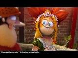 "Teaser du court métrage jeunesse en animation ""Fygo polo"""