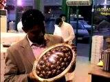 INTERCONTINENTAL AL JUBAIL Shopping Experiences