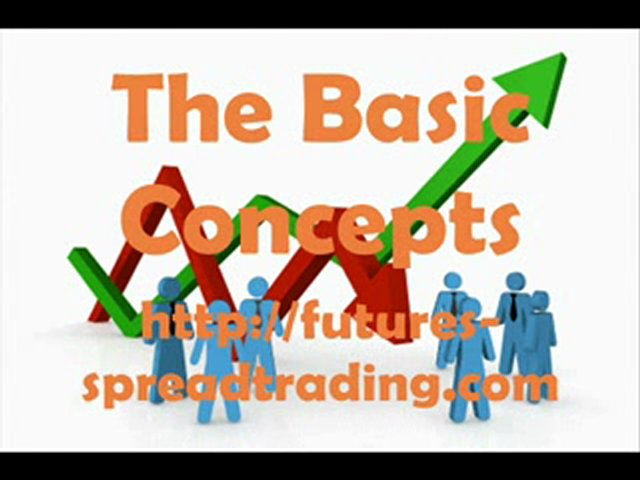 Trade Forex – Basic Rules