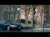 Tete deTurc -HD - Le Blog Cine