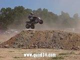 fête de la moto juin 2006