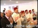 vive le maroc pour  Maghrebi_vrai