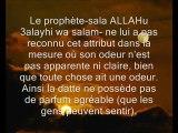 [VOSTFR] Bienfaits Coran : Cheikh Otheymine