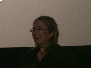 La Rafle - Rencontre avec Rose Bosch