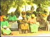 Bénin : Comité de soutien des Collines