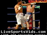 Boxing Watch Scott Lawton vs. Leva Kirakosyan Free LIVE ...