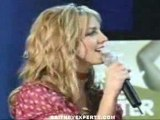 Britney Spears Total Britney Live 2002 (Part 6)