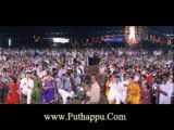Tamil Movie Unnidathil Ennai Koduthen Part- 17 Puthappu Com