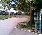 Vidéo(013)