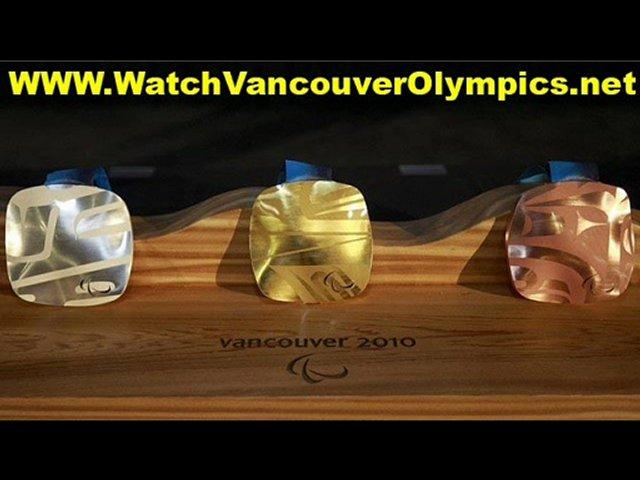 watch women's alpine skiing world cup online