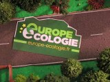 Clip de campagne - Europe Ecologie Rhône-Alpes