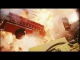 Terminator 3, le soulèvement des machines :