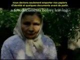 Tchernobyl - Le mystère de la mort de Valery Legasov - 3/9