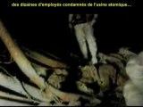 Tchernobyl - Le mystère de la mort de Valery Legasov - 1/9