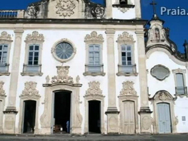 Centro Histórico João Pessoa, Paraíba Praça Dom Adauto