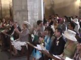 week-end mariage adeline et fred