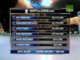 WPT Borgata Poker Open 2007 Pt02