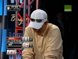 WPT Borgata Poker Open 2007 Pt08