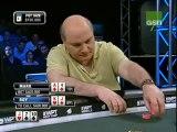 WPT Borgata Poker Open 2007 Pt01