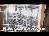 Homemade Solar Power,Homemade Solar Panel