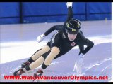 watch winter olympics,watch vancouver olympics,stream winter