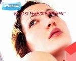 DVD MUSIQUE CLASSIQUE - BRAHMS 2010 - CD - CLASSIQUE