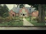 Shutter Island (2010) 'The Island' Featurette