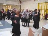 """Apres-midi dansant organisé par """"Loisirs-Contact-Fertois"""""""