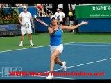 watch Delray Beach International Tennis 2010 tennis mens fin