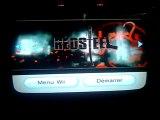 Videotest Red Steel sur Wii